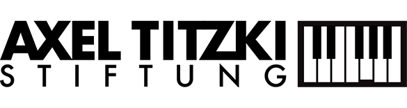 Axel Titzki Stiftung